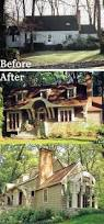 61 best before u0026 after images on pinterest before after house