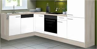 winkelk che ohne ger te l küche ohne geräte luxus küche ohne geräte frisch küchenzeile