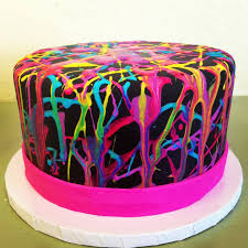 special occasion cakes sweet tooth confections special occasion cakes