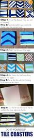 great house warming gift 25 unique tile projects ideas on pinterest stone bathroom tiles