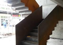 stahl treppe stahl treppen esseryaad info finden sie tausende ideen design
