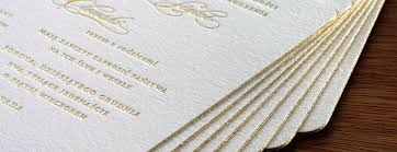 indian wedding invitation cards usa indian wedding invitations usa template best collection diy