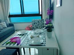 seafront apartment netanya city center israel booking com