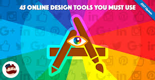 online design tools 45 online design tools to create stunning visuals for your
