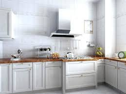 affordable kitchen countertop ideas affordable kitchen countertop ideas large size of small kitchen
