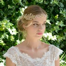 bridal accessories uk great wedding hair accessories uk aye do weddings