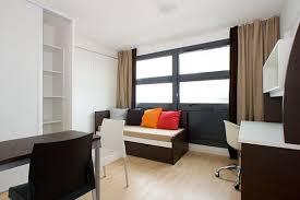 location chambre etudiant lille 724 logement étudiant à lille