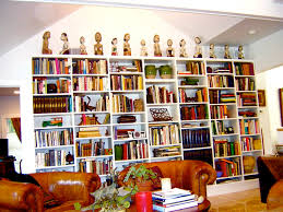 books books books what makes a good personal library
