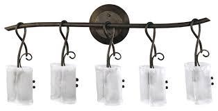 elegant bathroom light fixture ideas to install home decor with