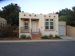 modular homes santa fe style u2013 house and home design