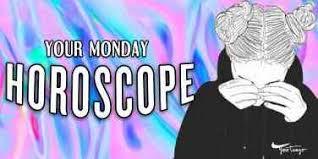 horoscope daily weekly monthly horoscopes by zodiac sign