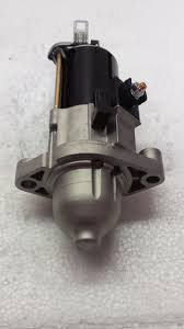 where is the starter on a 2006 honda civic honda starters allianz auto supply starters and alternators