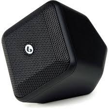 boston acoustics home theater boston acoustics soundware xs ultra compact satellite speaker