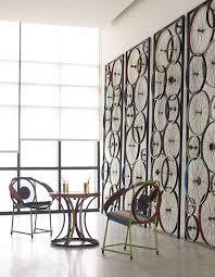 Cycling Home Decor Bike Decorations For Home Home Decor Ideas