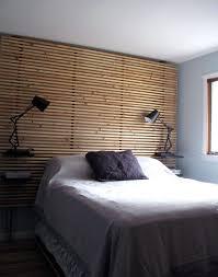 Headboards For Beds Ikea by Best 20 Ikea Headboard Ideas On Pinterest Malm Canvas
