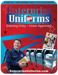 postal uniforms postal uniforms
