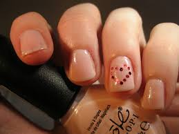 the nail polish enthusiast valentine u0027s day nail ideas