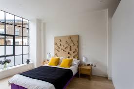 Pics Of Bedroom Interior Designs Industrial Bedroom Interior Designs For Your Daily