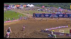 ama pro motocross live stream ama motocross high point 2017 live youtube