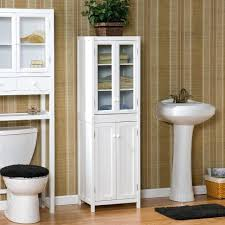 bathrooms design captivating bathroom vanity with linen cabinet