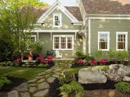 best 25 brown roofs ideas on pinterest exterior color