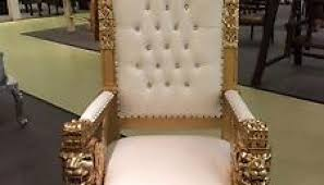 king chair rental 2 lovely king throne chair rental