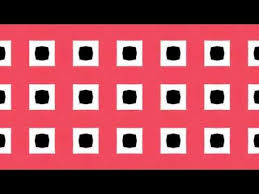 newborn pattern video video for baby sensory stimulation for newborn youtube
