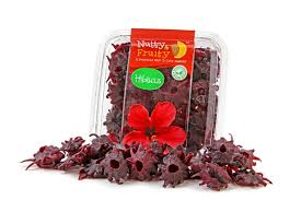 dried hibiscus flowers dried eatable hibiscus flower bee fruitty nutty