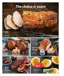 Walmart Coffee Bean Grinder Weekly Ads Page 105 Of 375