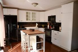 White Kitchen Island With Seating Kitchen Design Simple White Kitchen Area Seating Portable Island