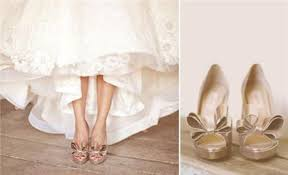 wedding shoes chagne top picks for wedding shoes make a statement with your bridal heels