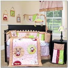 articles with jungle crib sets tag cozy safari crib