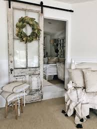 texas decorations for the home 27 rustic wall decor ideas to turn shabby into fabulous barn