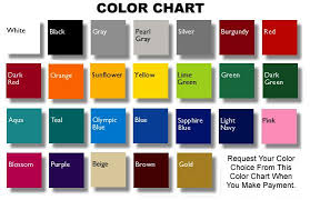 marine paint color chart ideas colour card jotun imron paint