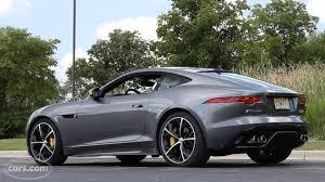 2016 jaguar f type r youtube