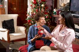 Comfort Keeprs Holiday Tips For Your Senior Loved One Comfort Keepers Of