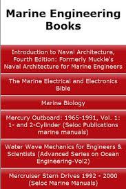 marine engineering books marine engineering books marine engineering books 0 0 1