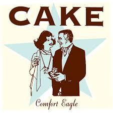 cake music fanart fanart tv