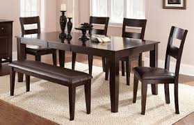 kitchen furniture columbus ohio review channel kitchen tables