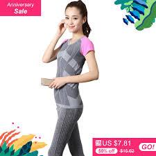 online get cheap women running clothing aliexpress com alibaba