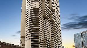 meriton appartments sydney meriton suites kent street formerly meriton serviced apartments