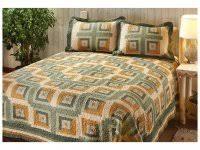 pine log bedroom furniture inexpensive rustic king size sets amish