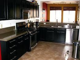 kitchen cabinet supply store interior kitchen cabinet supplies