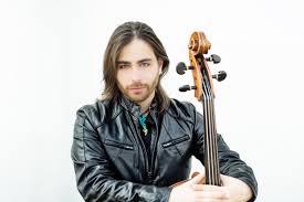 carmine miranda official website award winning cellist