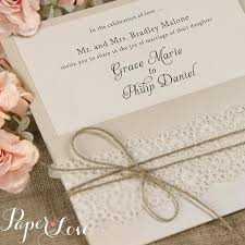 pocket fold pocket fold invitations paper cards