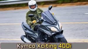 kymco xciting 400i service manual u2013 idea di immagine del motociclo