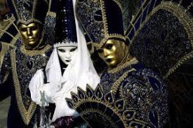 venetian costumes venetian carnival parade costumes in venice the most