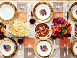a make ahead feast ina garten s thanksgiving menu thanksgiving
