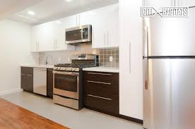 streeteasy 77 east 110th street in east harlem 4a sales