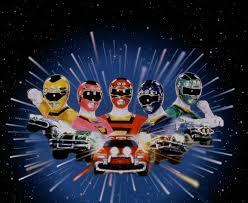 Turbo Power Rangers 2 - 1118full turbo a power rangers movie photo rotten tomatoes